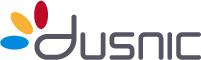dusnic-logo