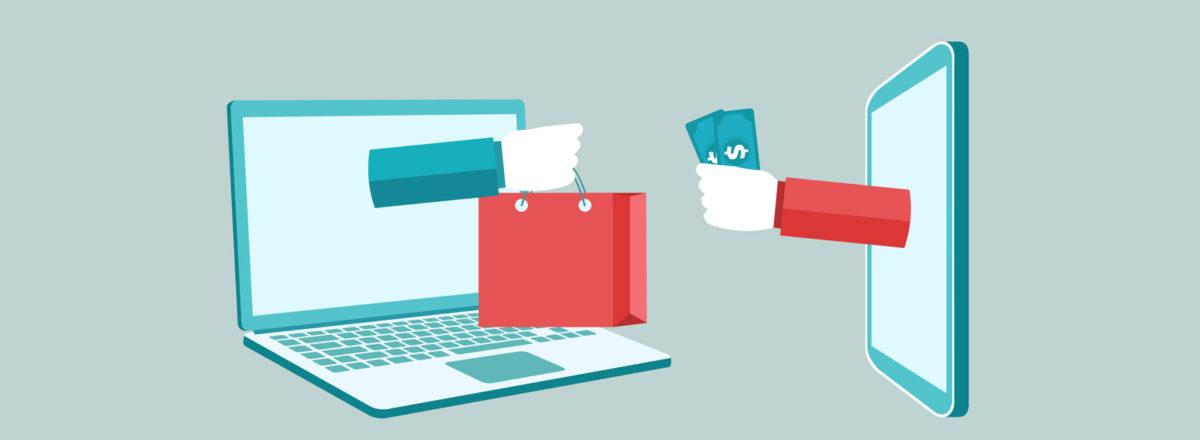 ¿Quieres vender más online? Somos tu agencia ideal