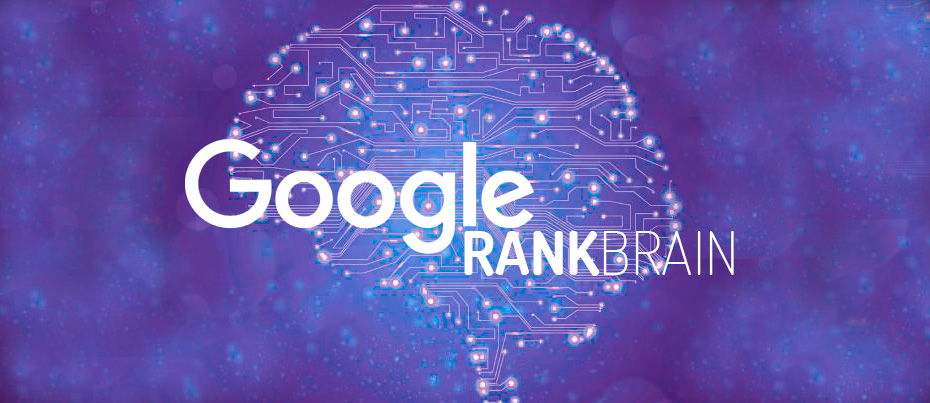 Tendencias SEO 2017 - Google Rankbrain