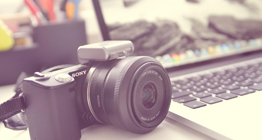 crear-contenido-propio-internet