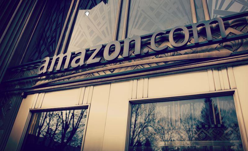 Marketplace de Amazon, mucho más que un canal de venta