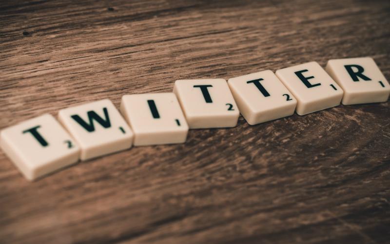 10 consejos para escribir bien en Twitter