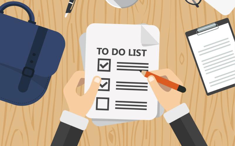 Consejos para escribir un buen post para tu blog