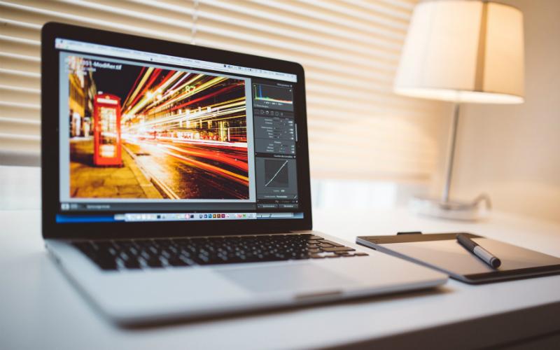 webs con recursos gráficos gratuitos