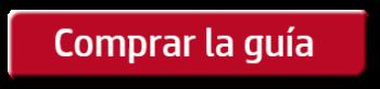 comprar guía normativa comercio electrónico