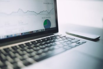 metricas-basicas-de-google-analytics