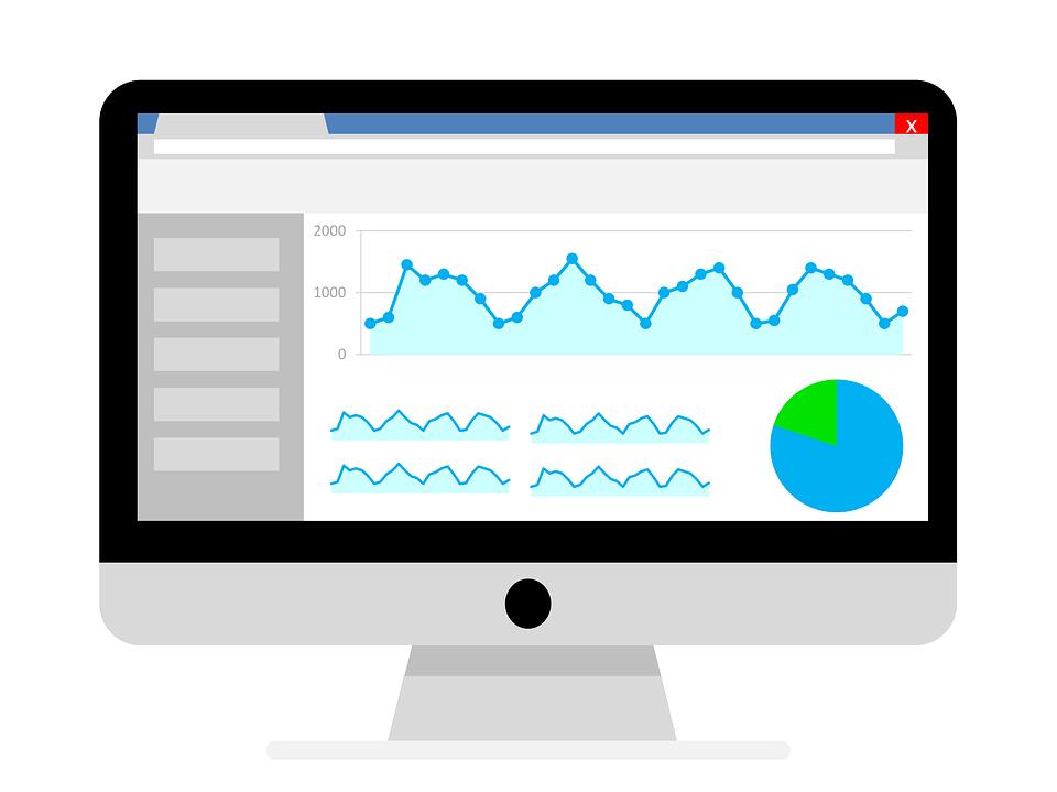 6 métricas básicas para entender los datos de Google Analytics