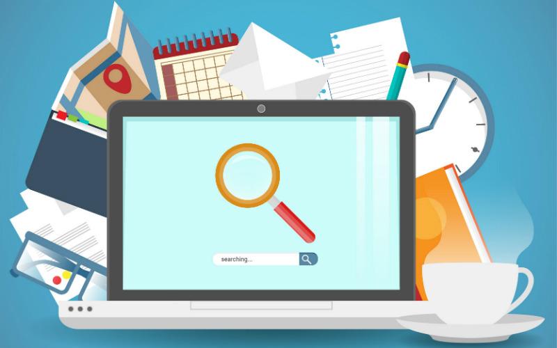 ¿Qué es el SEO On Page y cómo optimizarlo en tu web?