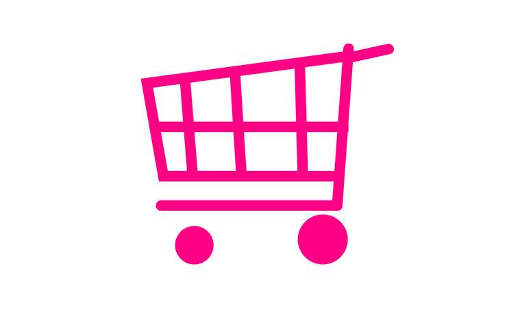 Cómo mejorar el carrito medio de compra de tu tienda online