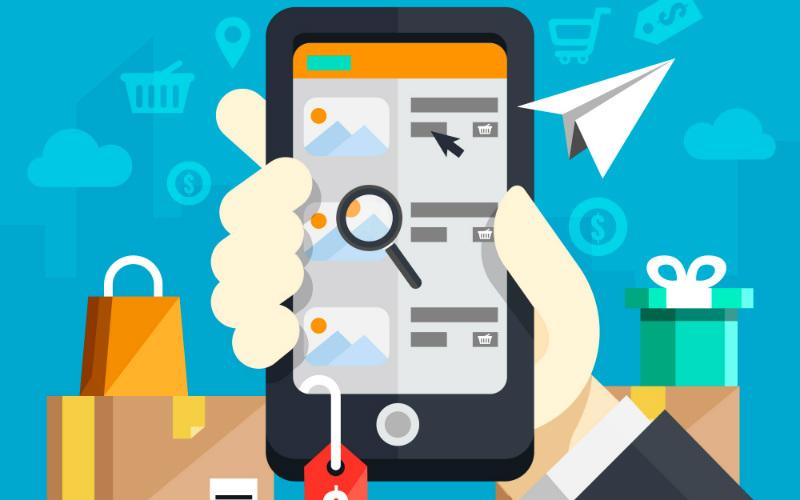 ¿Qué es el Mobile First y cómo adaptarte a él?