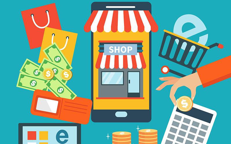 Cómo empezar a usar Google Shopping y vender más en tu tienda online
