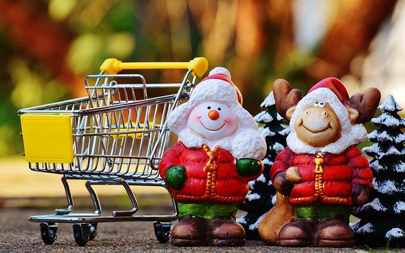 Acciones para mejorar el engagement en Navidad