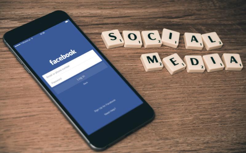 El nuevo algoritmo de Facebook penalizará a las páginas que pidan interacción