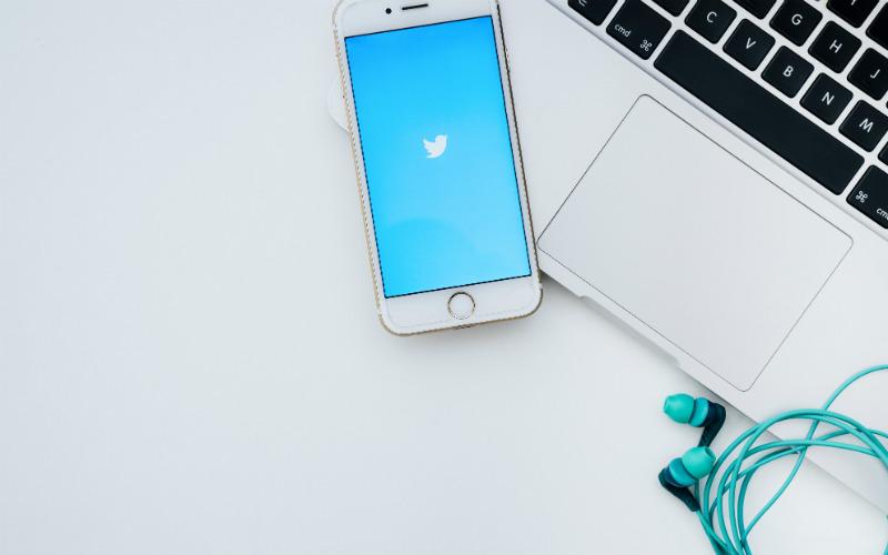 Usar Twitter Ads en la estrategia de publicidad digital