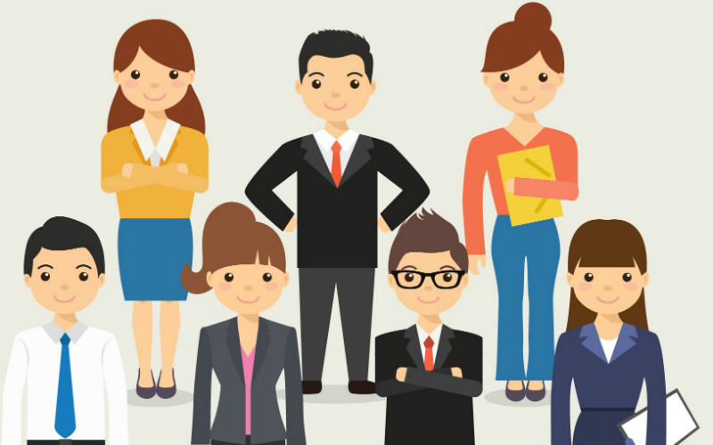 Cómo y por qué definir a tu buyer persona