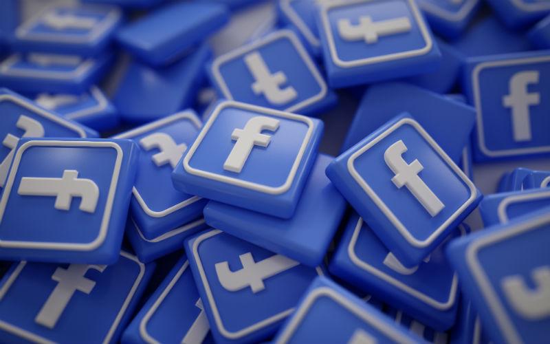 Cómo sobrevivir al nuevo algoritmo de Facebook