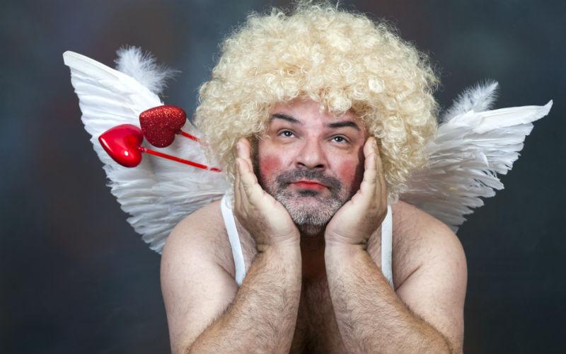 Dusnic lanza los descuentos de Cupido
