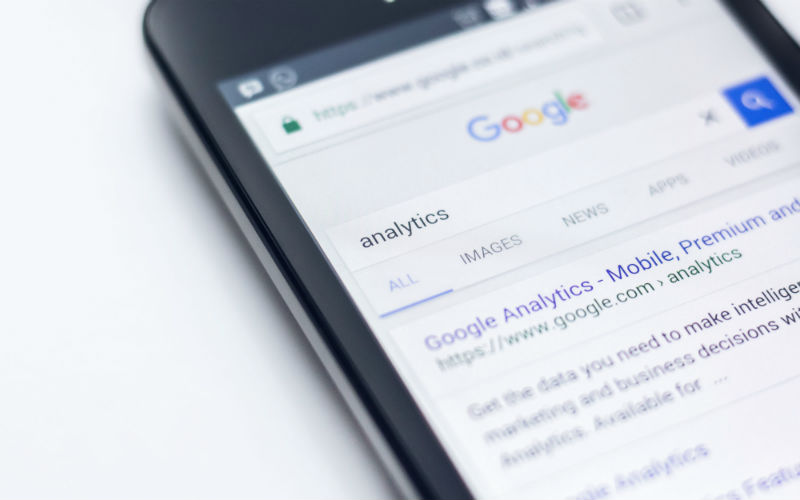 Google anuncia la puesta en marcha del Mobile First Index
