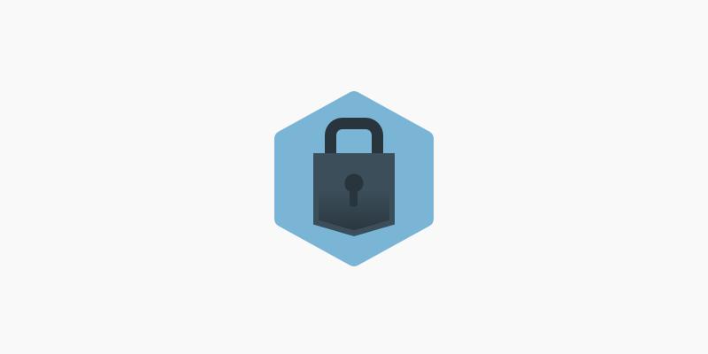 no seguras todas las webs sin HTTPS