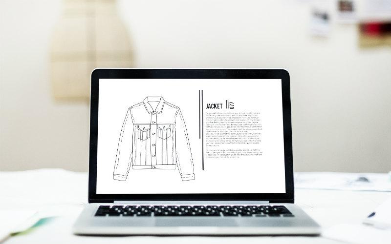 Soluciones para tiendas online