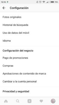configuracion-instagram-compras