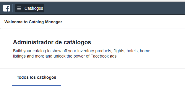 business-manager-catalogo-facebook