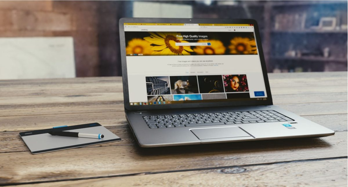 Cómo optimizar imágenes para tu tienda online