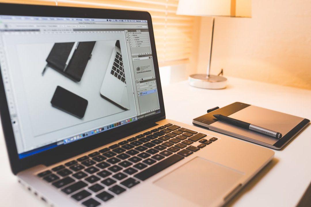 como-optimizar-imagenes-tienda-online-photoshop