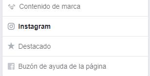 vincular-instagram-facebook