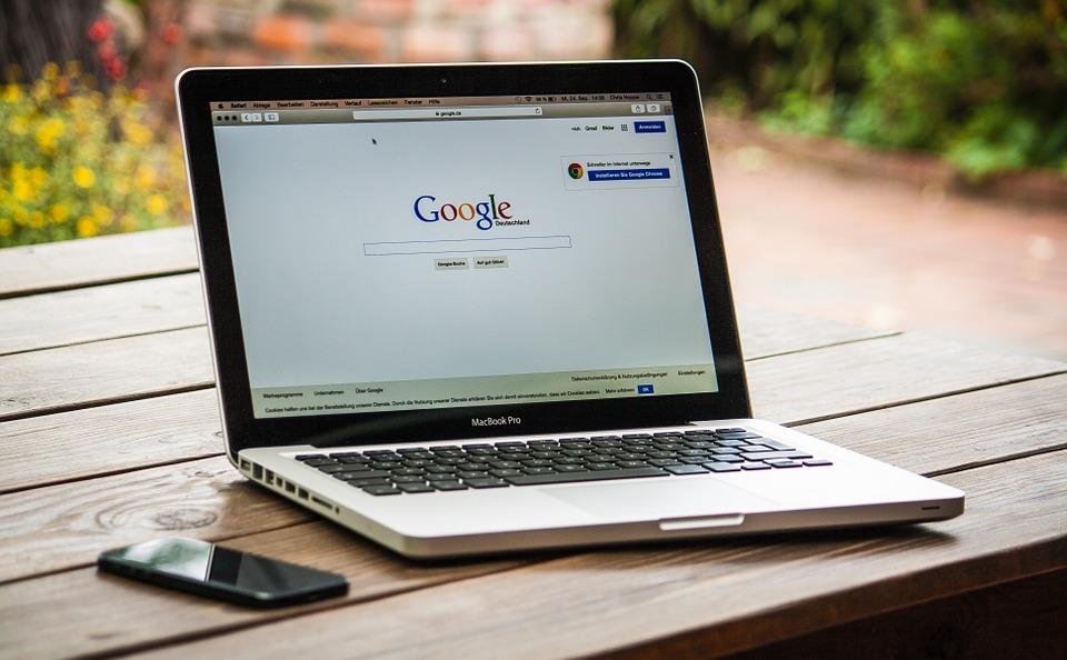 Google lo confirma: la longitud de metadescripción vuelve a cambiar