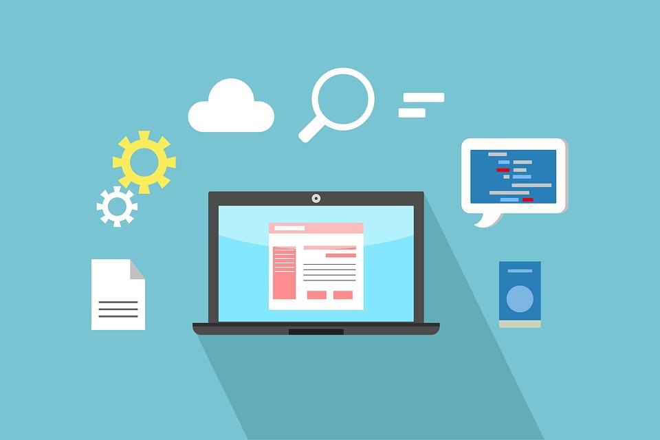 Qué es el hosting y cómo elegir uno para tu proyecto web