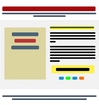 crear-landing-page