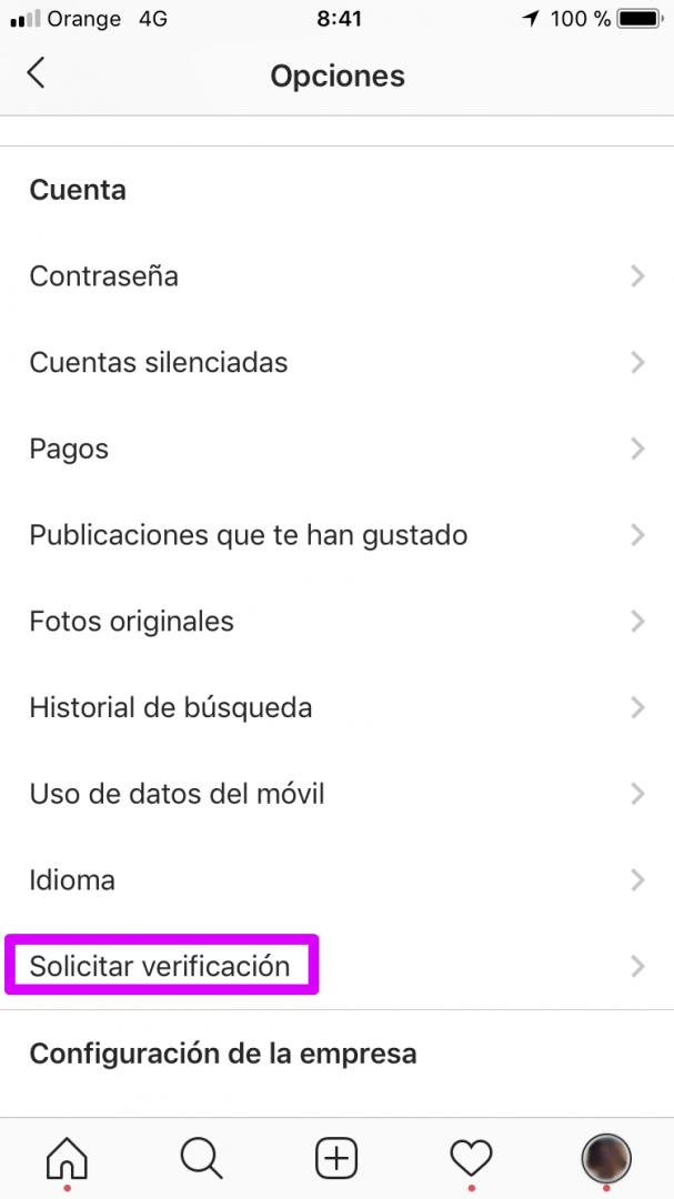 solicitar-verificacion-cuenta-instagram1