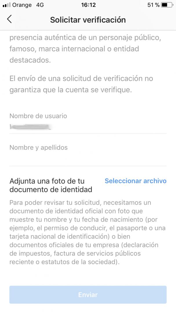 solicitar-verificacion-instagram-formulario