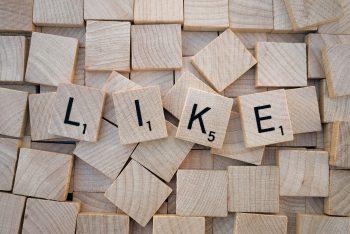 seguidores-redes-sociales-empresas