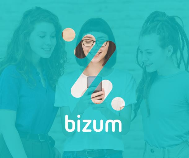 Incluye Bizum como forma de pago en tu tienda online