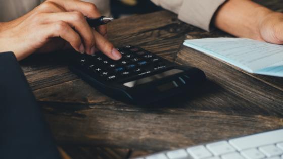 calculadora sobre el IVA para ecommerce